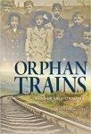 orphan-trains